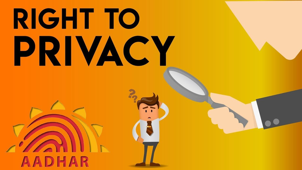What are privacy rights-Everything you need to know about?