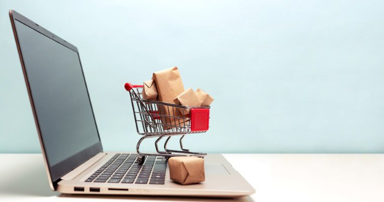 Secrets That You Need to Know About Online Shopping