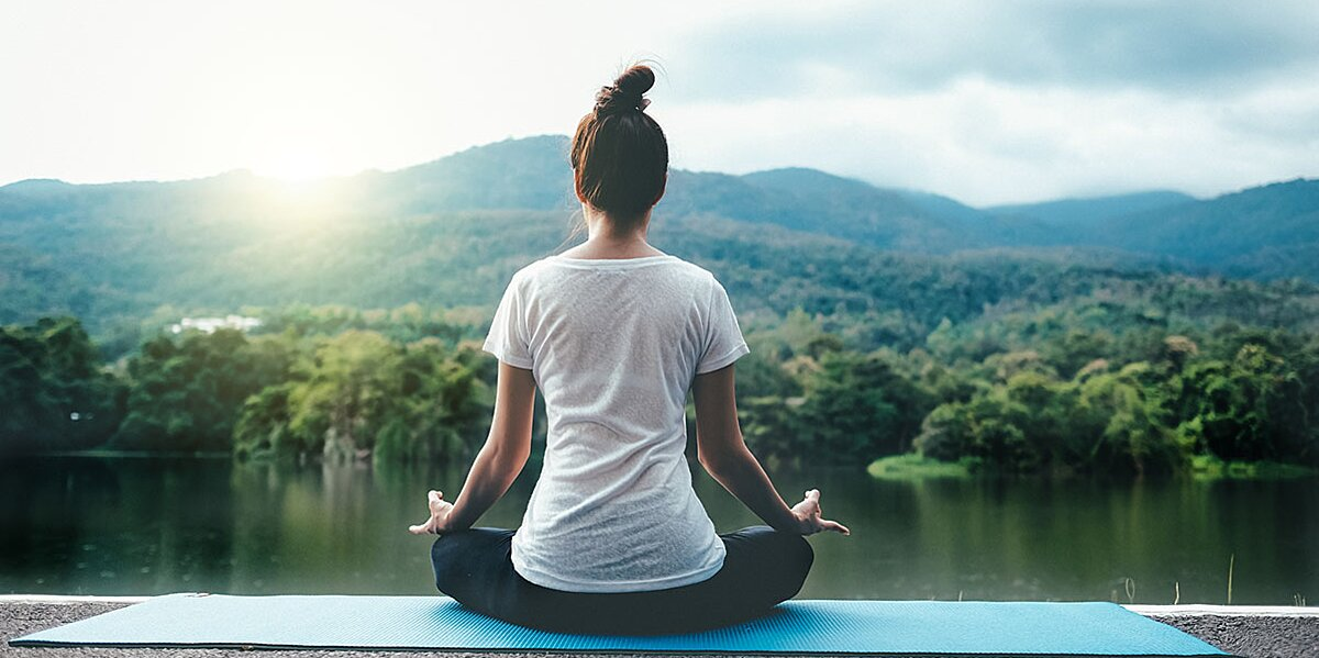 What Yoga Mistakes You Should Avoid