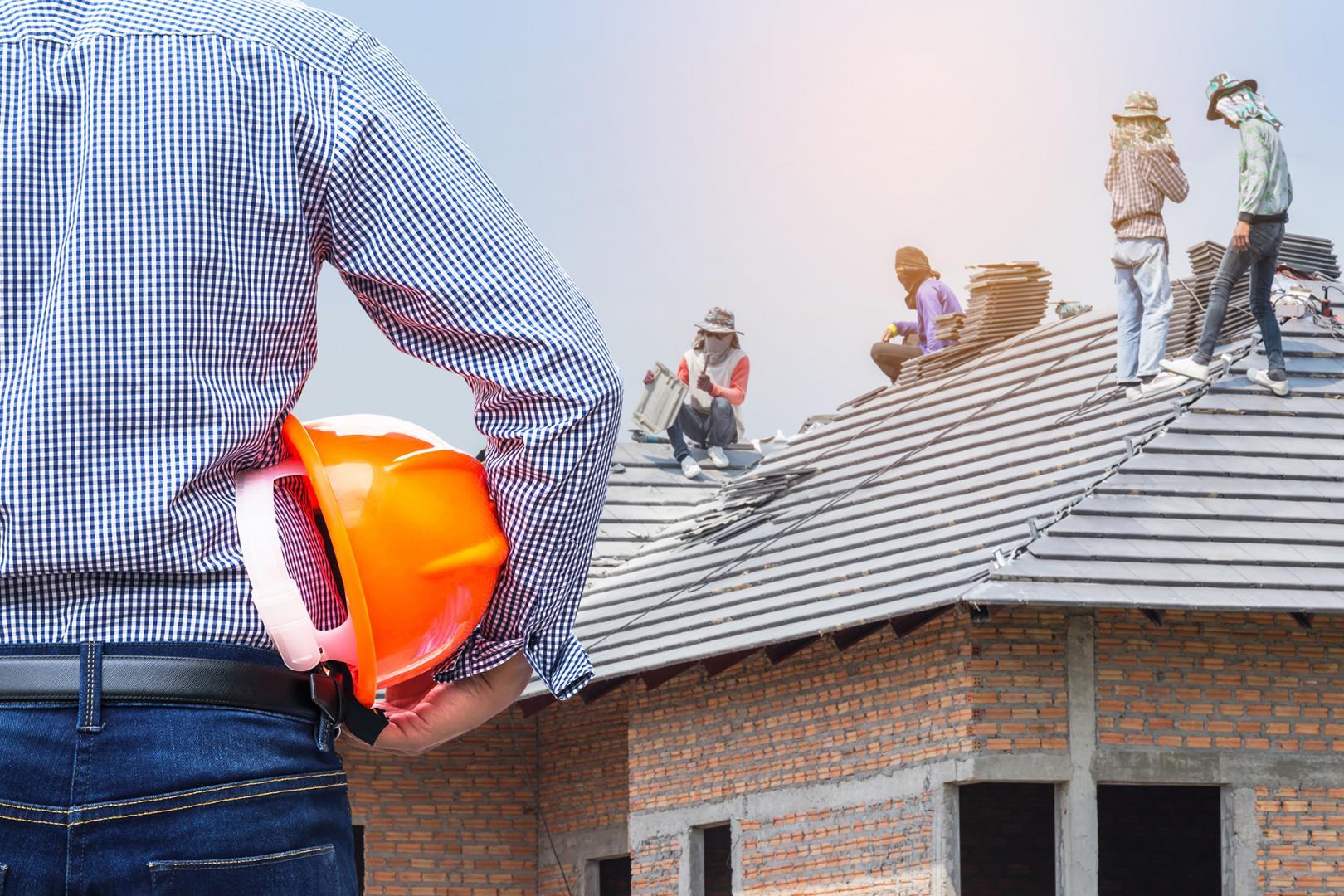 attic insulation company pickering