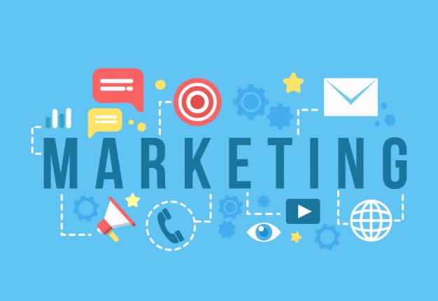 Experiential marketing benefits