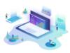 ecommerce web design agency toronto