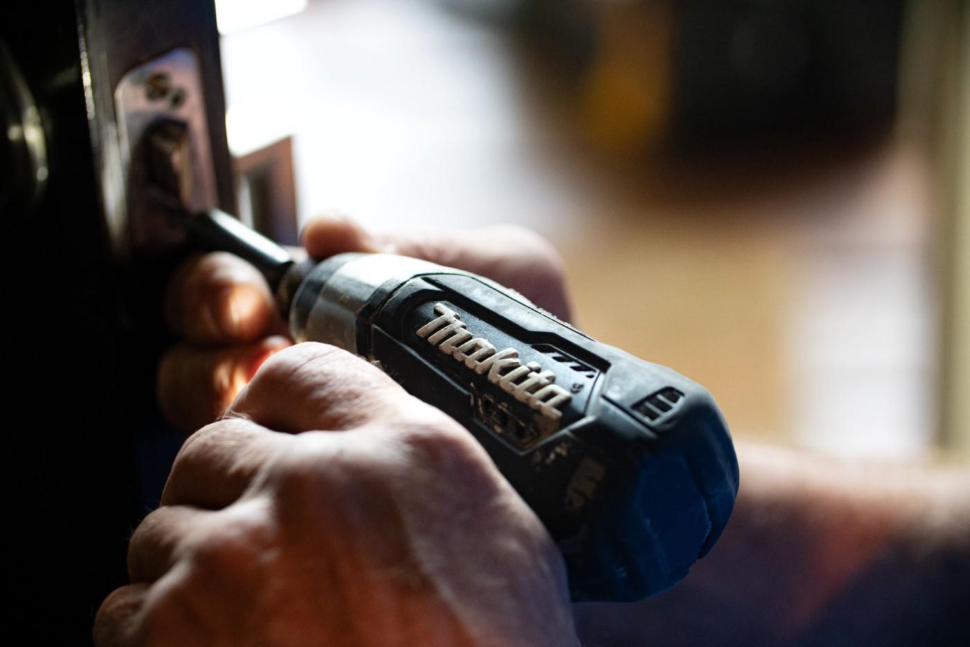 Best Home Repair Jobs by Most Skilled Handyman In Phoenix, AZ
