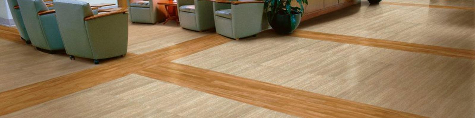 Importance of vinyl Flooring